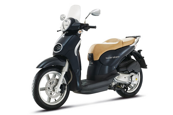 santorini quad vazeos santorini scooter & atv rental