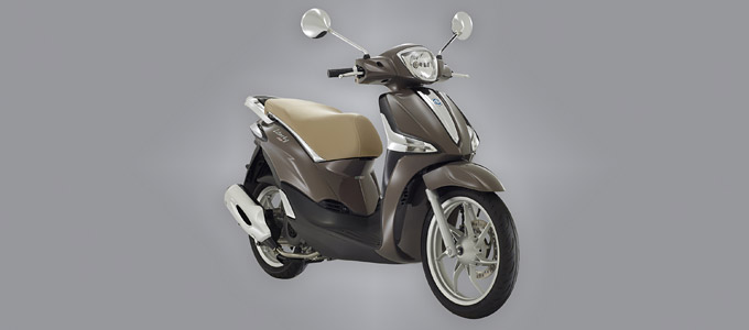 Santorini Quad, Vazeos Santorini Scooter & ATV Rental